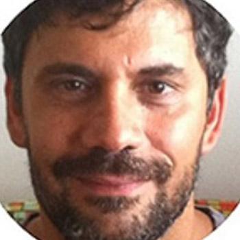 Claudio Telles