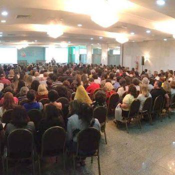Congresso Brasileiro De Medicina Antroposofica 14