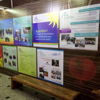 Congresso Brasileiro De Medicina Antroposofica 20