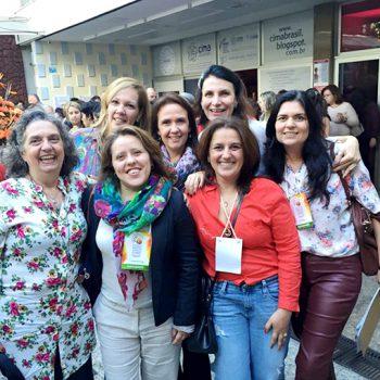 Congresso Brasileiro De Medicina Antroposofica 22