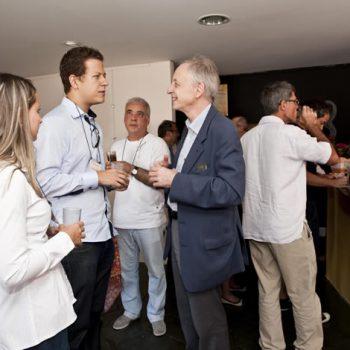 Congresso Internacional Medico Terapeutico 06