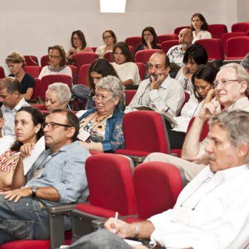 Congresso Internacional Medico Terapeutico 10