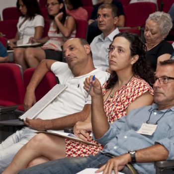 Congresso Internacional Medico Terapeutico 14