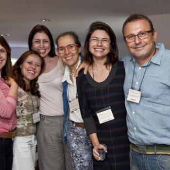 Congresso Internacional Medico Terapeutico 18