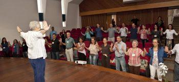 Congresso Internacional Medico Terapeutico 28