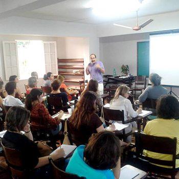Cursos De Formacao Em Medicina Antroposofica 2014 06