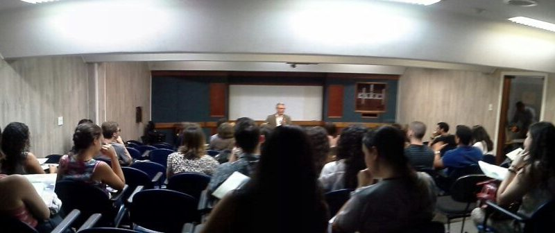 IV Seminario De Medicina Antroposofica 06