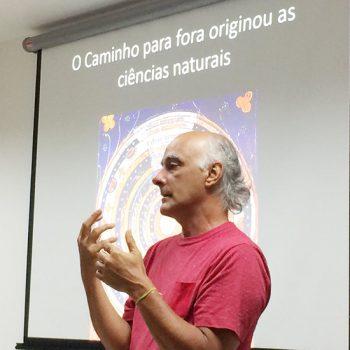 Os Quatro Processos Organicos 06