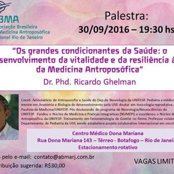 Palestra Ricardo Ghelman 05