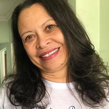 Rita Rahme