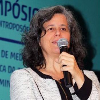 Sheila Grande
