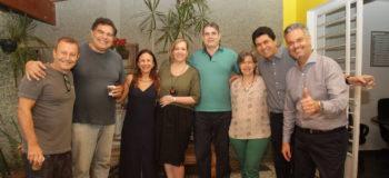Encontro Abma Nacional 2019 021