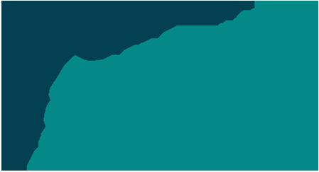 ABMA-RJ