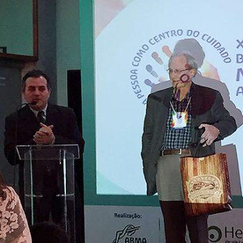 Congresso Brasileiro De Medicina Antroposofica 09