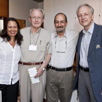 Congresso Internacional Medico Terapeutico 04