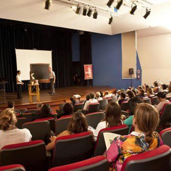 Congresso Internacional Medico Terapeutico 09