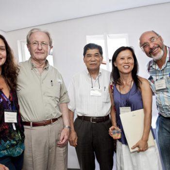 Congresso Internacional Medico Terapeutico 19