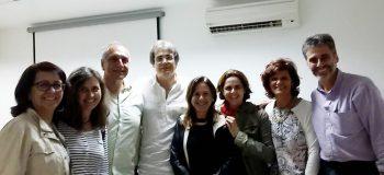 Dr Paulo Tavares 02