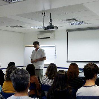 Dr Paulo Tavares 03