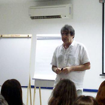 Dr Paulo Tavares 04