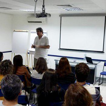 Dr Paulo Tavares 05