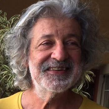 Flavio Milanese