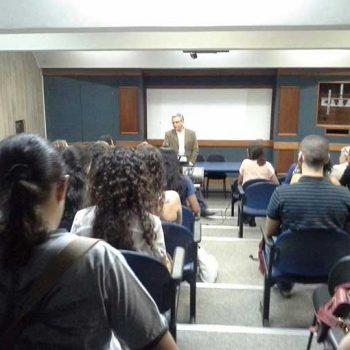 IV Seminario De Medicina Antroposofica 04