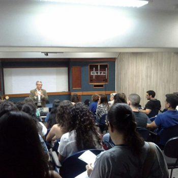 IV Seminario De Medicina Antroposofica 05