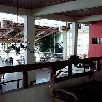 Instituto Serenar 05