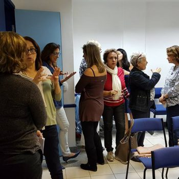 Palestra Forcas Adversas 05