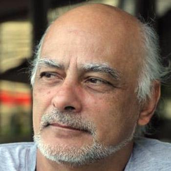 Wesley Aragao