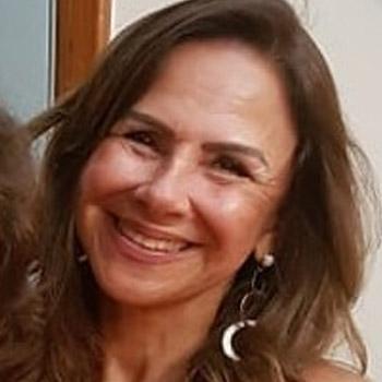 Dra Heloisa