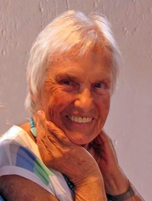 Gudrun Burkhard