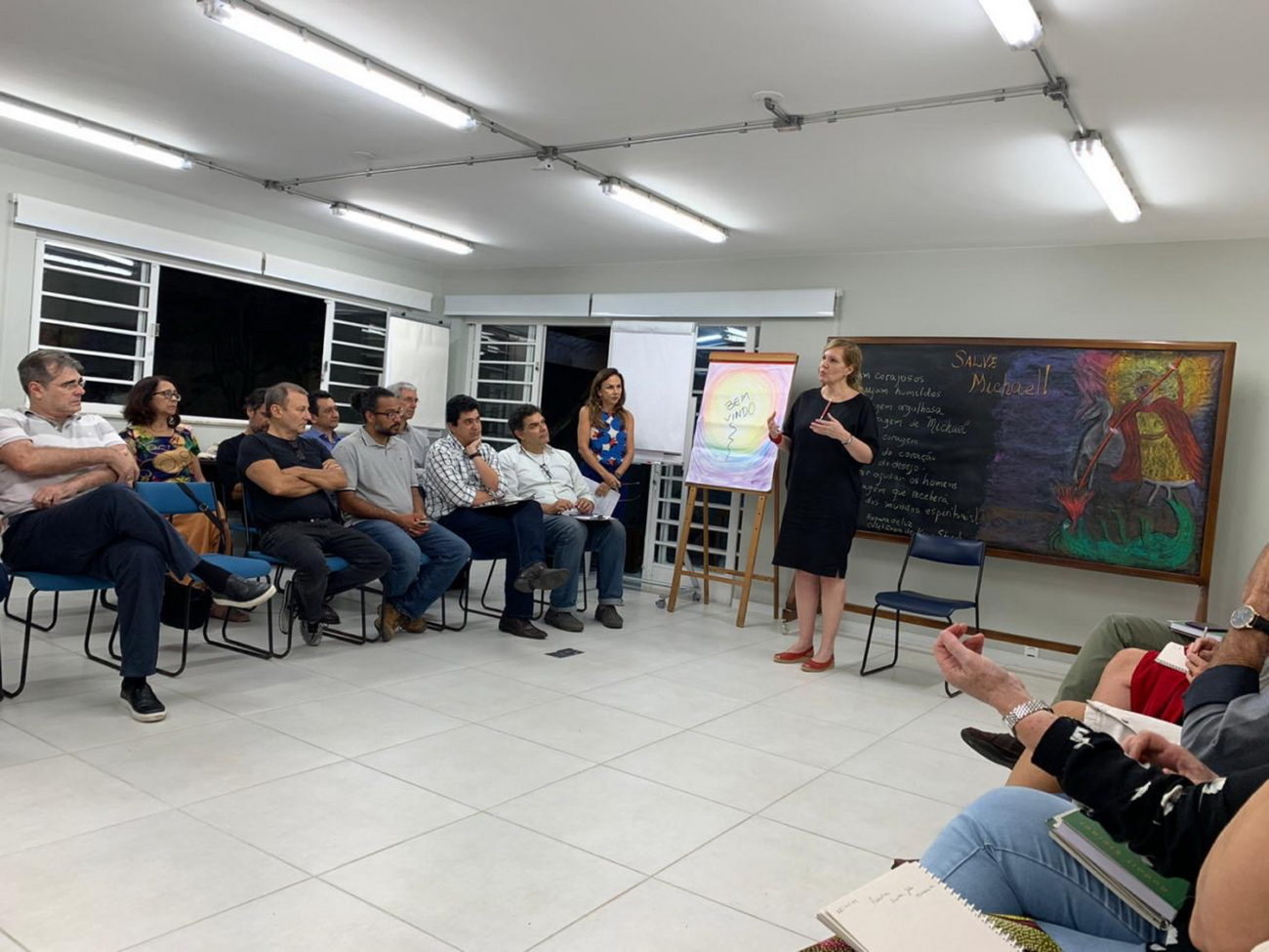 Encontro Abma Nacional 2019 003