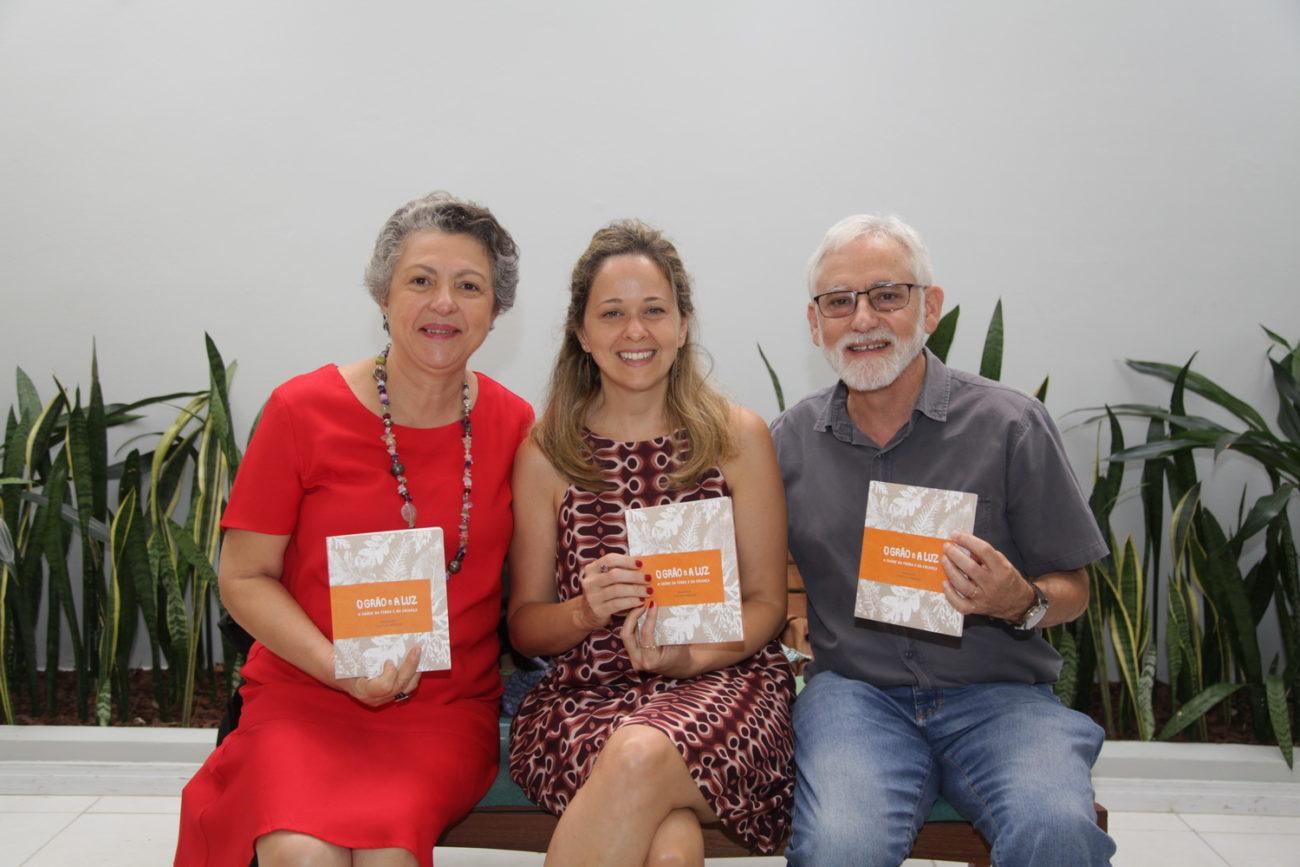 Encontro Abma Nacional 2019 053